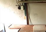 【愛知県日進市】食器棚・食器・かご・ガスコンロなどキッチン用品のお片付け