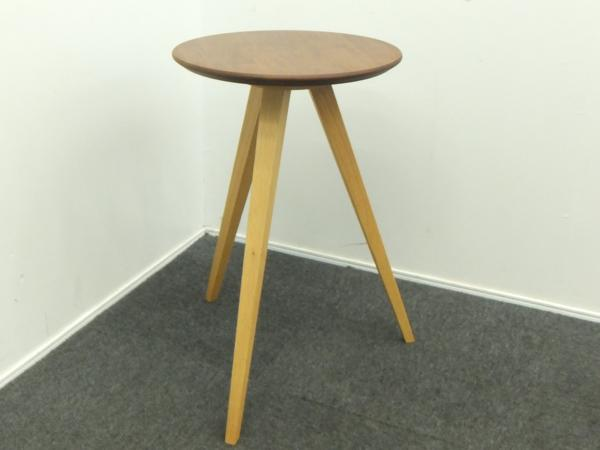 柏木工 サイドテーブル