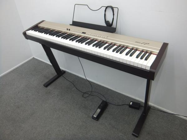 Roland(ローランド)デジタルピアノ FP-3
