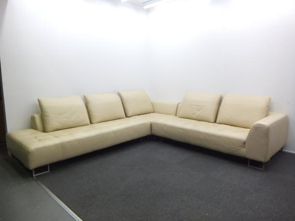 IDC大塚家具 L/S comfort-11