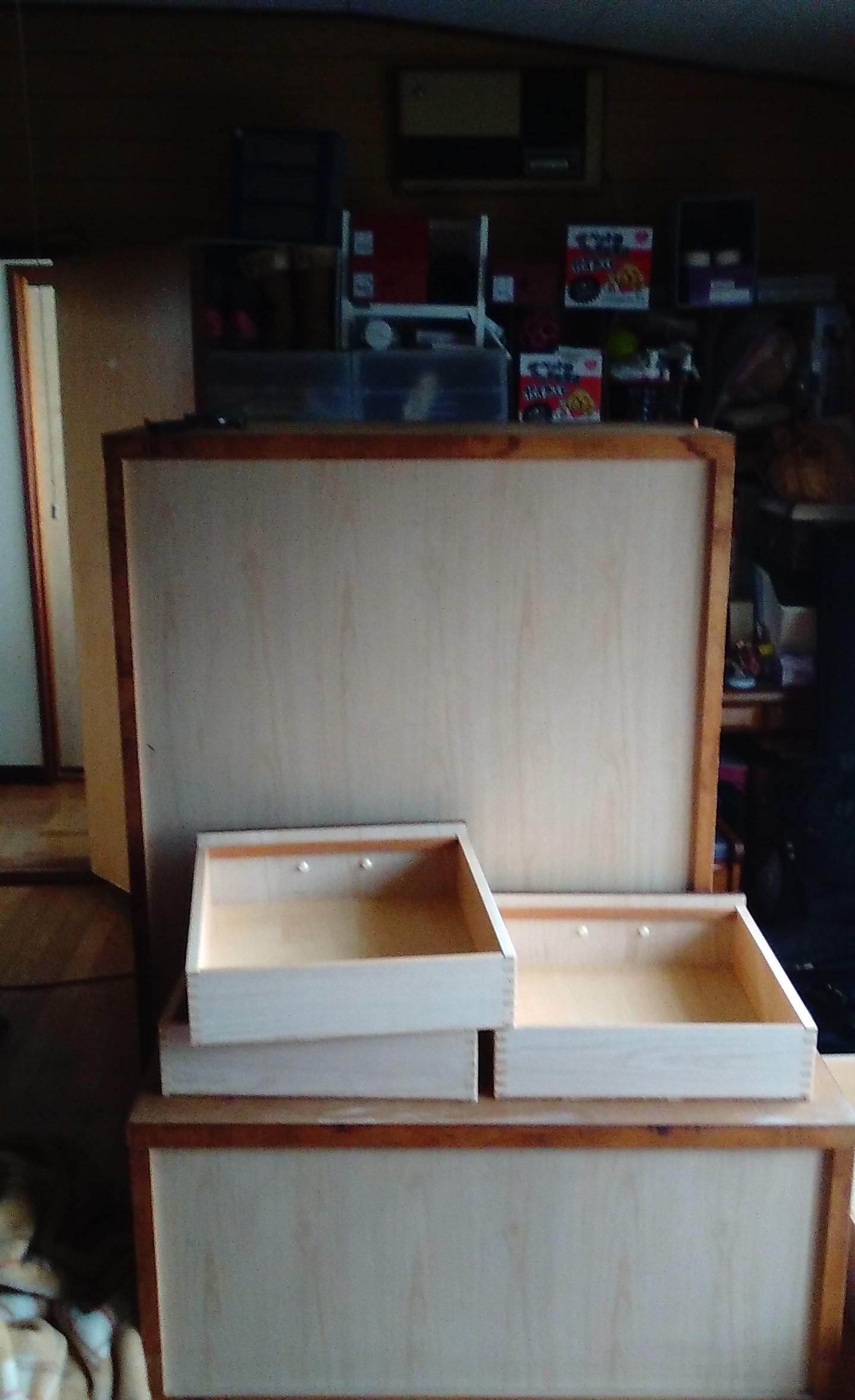 愛知県名古屋市中村区の不用品回収