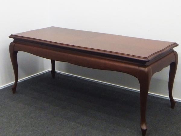 maruni マルニ木工 マキシマムシリーズ センターテーブル