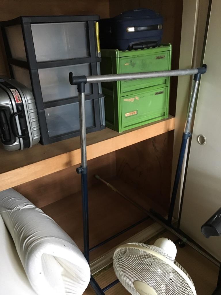 【愛知県名古屋市緑区】カラーボックスなどの小家具の回収