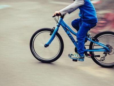自転車を売りたい方必見!中古自転車の買取相場と高価買取してもらう方法!