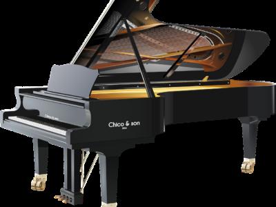 思い出がつまった大切なグランドピアノを買い取ってもらう方法