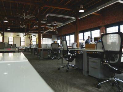 ハイクラスの高級オフィスチェアは中古買取でお得に処分!