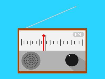 こんなときにも便利!意外と使える人気のラジオと選び方