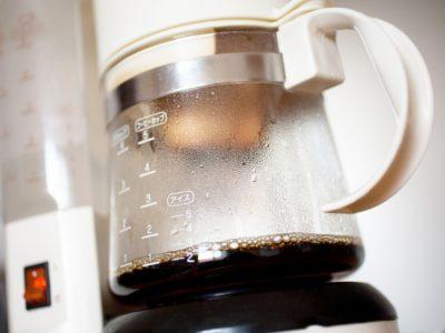 一人暮らしにおすすめのパーソナルコーヒーメーカーが知りたい!