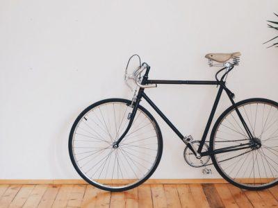 古い自転車を処分したい!自転車の廃棄処分とお得な処分方法をご紹介!
