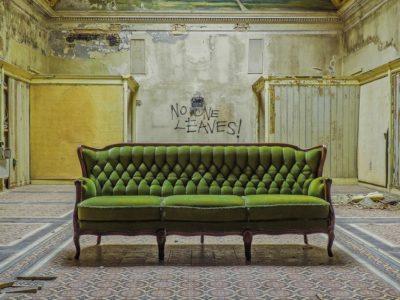 大型家具をおトクに処分する方法7選を解説