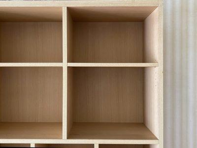 便利な組み立て式本棚をお得に処分する方法をご紹介!
