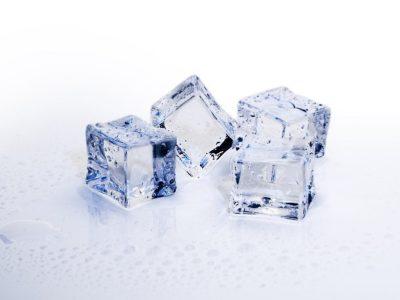 使っていない業務用製氷機は中古買取でお得に処分!